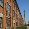 Производственно-складской комплекс в г. Москве