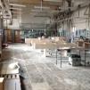 Производственно-складской комплекс в г. Сходня
